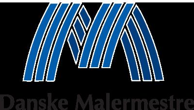 danskemalermestre